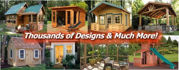 thousands-designs